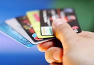 Chiêu lừa đảo trong mua bán online