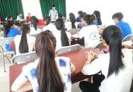 Quảng Nam: Hơn 7,6 tỉ đồng nâng cao sức khỏe sinh sản vị thành niên