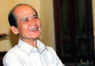 Đức tính đáng quý của NSƯT Phạm Bằng khiến triệu người xót thương