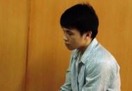 Tải phim đồi trụy lên mạng, thanh niên lĩnh 9 tháng tù