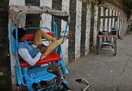 Ấn Độ gây xôn xao khi chuẩn bị ra smartphone giá 7 USD