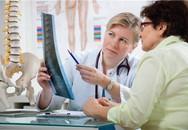Làm gì để phòng ngừa loãng xương tuổi mãn kinh