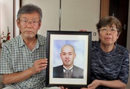 """Thói quen """"tốt"""" khiến cả nghìn người chết ở Nhật Bản"""