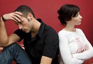 Chồng dễ mất vợ nếu không có việc làm ổn định
