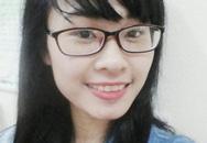 Nữ sinh bán hàng thuê thi khối C cao điểm nhất xứ Thanh