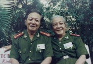 Hai diễn viên cảnh sát hình sự giống hệt nhau của phim Việt