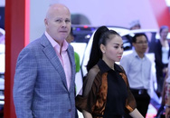 Bị tố lừa đảo,công ty chồng ca sĩ Thu Minh chính thức lên tiếng