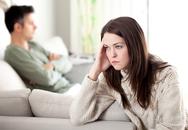 Người chồng để mất vợ vì nghe lời mẹ bị cộng đồng chỉ trích