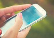 80% điện thoại, máy tính bảng Android dễ bị theo dõi