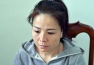 'Phi công trẻ' bị người tình đâm tử vong tại sân bóng chuyền
