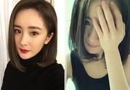 Vợ chồng rạn nứt, Dương Mịch không ngó ngàng con gái