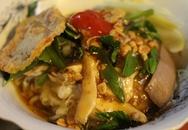 Quán phở chua Lạng Sơn ngon nhất ở Sài Gòn