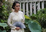 Cẩm Lynh âm mưu hại gia đình Lương Thế Thành trong phim