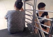 Chuyện thương tâm trong bệnh viện sản nhi Quảng Ninh