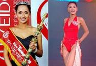 Đây chính là bí quyết để đăng quang Hoa hậu Việt Nam