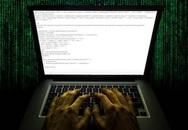 Hack trang web của Tổng thống để hoãn lịch thi
