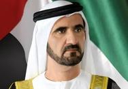 Nhà vua thường xuyên vi hành kiểm tra quan chức Dubai