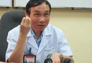 Kỳ tích bác sĩ sống sót sau 5 năm bị ung thư phổi di căn