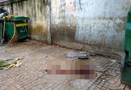 Người phụ nữ đuổi theo cướp bị ngã xe tử vong