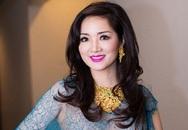 Hoa hậu Giáng My lần đầu cởi mở về cuộc hôn nhân tan vỡ