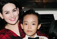"""Phi Nhung: """"Những đứa con nuôi mang đến cho tôi niềm vui lớn lao - được làm mẹ"""""""