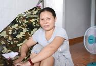 Vợ Lê Văn Công không dám hô to khi chồng vô địch Paralympics