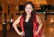Diễn viên hài Lê Giang: 'Đáng lẽ tôi phải hận anh Phương nhưng rồi lại bỏ qua hết'