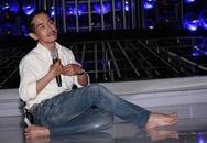 Gia đình Minh Thuận cảm ơn sau khi được ủng hộ 300 triệu đồng
