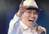 Ca sĩ Minh Thuận đã qua đời
