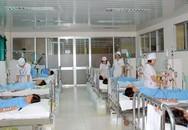Cả nước có 98 bệnh viện vệ tinh, giảm tình trạng quá tải tuyến cuối