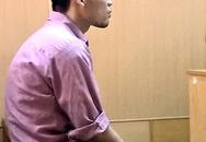 Tài xế của Hồ Ngọc Hà gây tai nạn lãnh án 3 năm tù