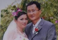 Nhật ký đáng sợ của cô gái tự tử sau 25 ngày lấy chồng Hàn