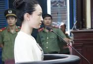 Hoa hậu Phương Nga sử dụng 'quyền im lặng' có lợi gì?
