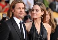Angelina chuẩn bị kỹ cho việc ly hôn Brad Pitt như thế nào