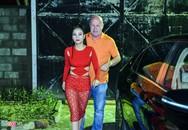 Thu Minh bác tin lơ là ghế nóng Vietnam Idol vì ồn ào nợ nần