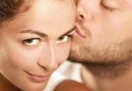 """Cách giao tiếp """"có một không hai"""" của chồng"""