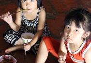 Những đứa con lai 'vô thừa nhận' ở quê ngoại miền Tây