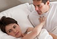 3 năm không làm 'chuyện ấy', vợ chồng tôi có bình thường?