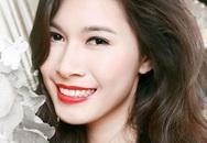 Con gái ông Đặng Thành Tâm mất ngôi hậu nhóm 9X giàu có