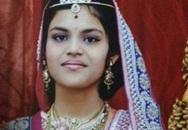 Bé gái Ấn Độ tử vong do nghi bị ép nhịn ăn 68 ngày