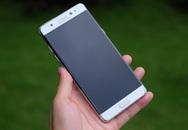 Hành trình của Galaxy Note 7 - smartphone đẹp nhưng đoản mệnh