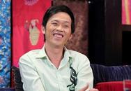 Hoài Linh nhập viện phẫu thuật vì khối u ở cổ họng