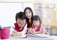 Đừng ca ngợi homeschool thế, bởi bạn mới nói một nửa sự thật về việc dạy con tại nhà