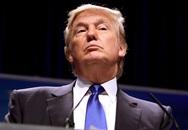 Trump bị tố ngang nhiên sờ soạng phụ nữ