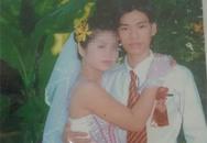 Chồng vào tù sau lần cưới vợ… trẻ em
