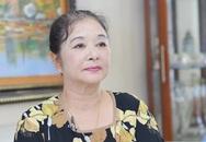 """Hôn nhân của Ni cô Huyền Trang trong """"Biệt động Sài Gòn"""" ra sao?"""