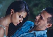 5 hành động chồng 'đẩy' vợ vào tay người đàn ông khác
