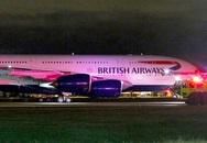 Phi cơ chở khách Anh hạ cánh khẩn, 25 người nhập viện