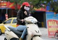 Ngày mai gió đông bắc tăng cường, Hà Nội rét 18oC