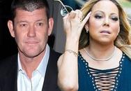 """Mariah Carey bị người tình tỷ phú """"đá"""" một cách phũ phàng như thế nào?"""